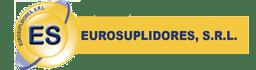 Eurosuplidores