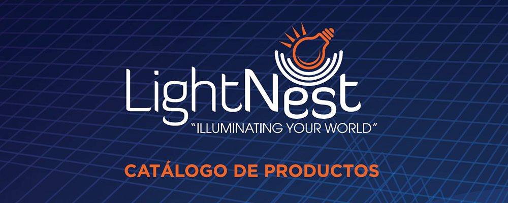 LightNest