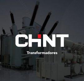 Portada transformadores chint
